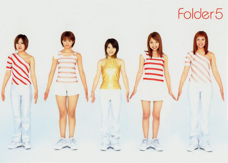 Folder5の画像 p1_36